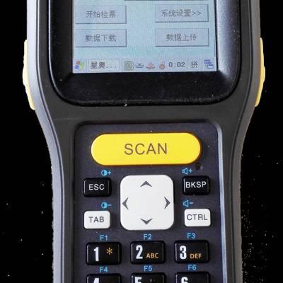 佛山制检票系统电话