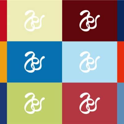 尚青创意_企业logo设计,深圳专业的品牌策划设计企业logo设计公司,做有价值的设计!