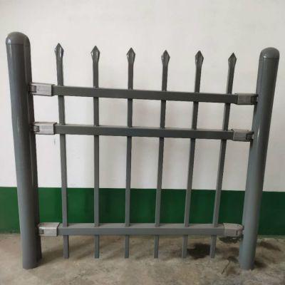 锌钢护栏@围墙锌钢护栏@锌钢护栏生产厂家