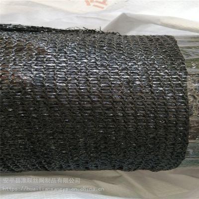 农用加密遮阳网 盖土遮阳网 环保绿化防尘盖土网