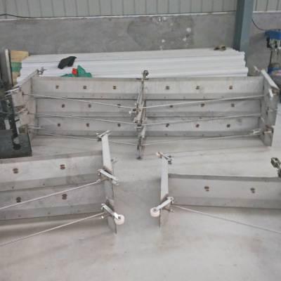 304不锈钢清粪机 环保型刮粪机 刮粪机配件 凯胜供应
