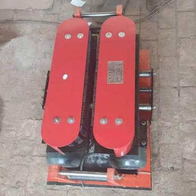 电缆输送机 送缆机 线缆敷设机 线缆推送机