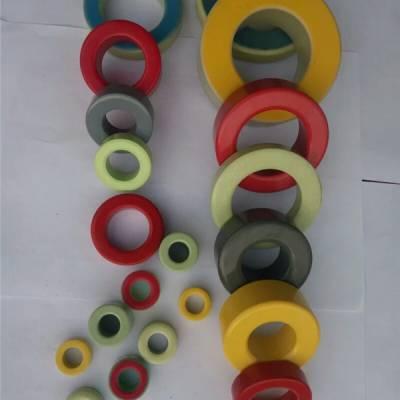 铁氧体方块哪家好-铁氧体方块-双马磁业专业技术保证