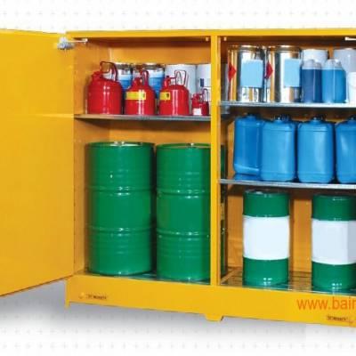 30加仑非标订做防爆柜,消毒柜厂家,鑫利达