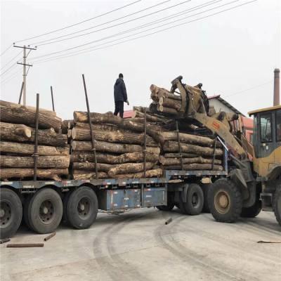 瓮安比赛级枫木地板工厂