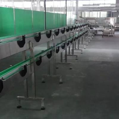 成都皮带输送机 ,螺旋输送机,带式输送机,滚筒输送机,板链输送机,胶带输送机输送线