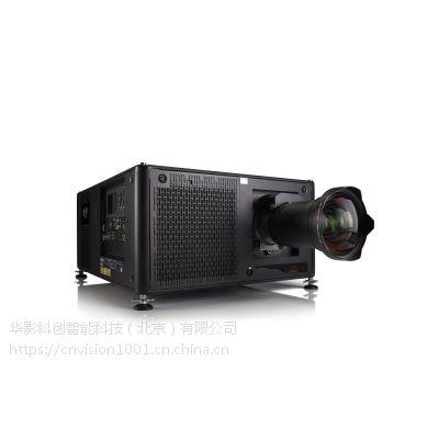 barco UDX-4K32 激光三DLP 31000流明、4K UHD 激光 内置融合 正投P7