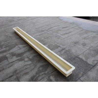 盖板模具生态环保/盖板模具技术完善