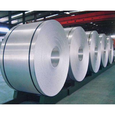 彩涂铝卷报价-安庆彩涂铝卷-安徽盛墙彩铝科技公司