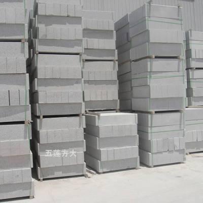10*15*100花岗石路缘石价格_五莲县花岗石路缘石加工厂家