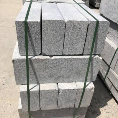 路沿石厂家热销路牙石 路侧石 压条 加厚耐用型 价格|图案|规格