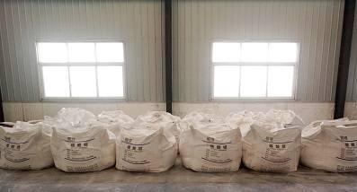 湖南正规氢氧化锂制造厂家 泰安盈锂化工材料供应