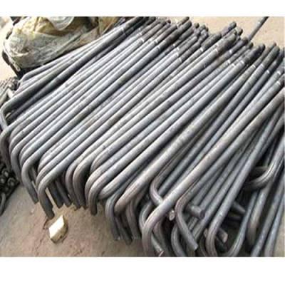 地脚螺栓生产-明润紧固件(在线咨询)-广东地脚螺栓