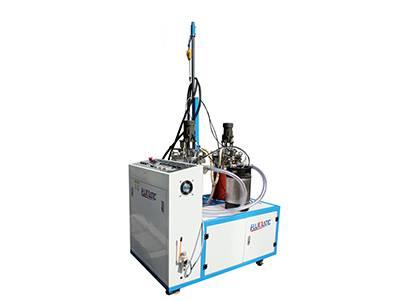 湖南灌胶机采购-大量供应高质量的灌胶机
