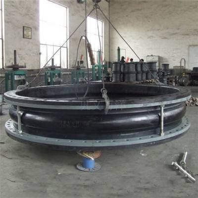 耐负压橡胶伸缩器-万洋供水(在线咨询)-吉林橡胶伸缩器
