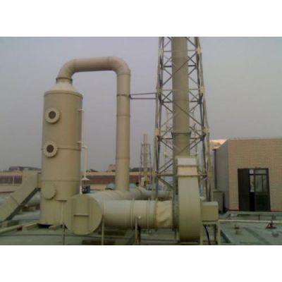 湖南湿式除尘器多少钱厂家直接批发
