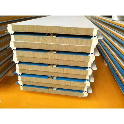 潍坊保温聚氨酯复合板给您好的建议「多图」