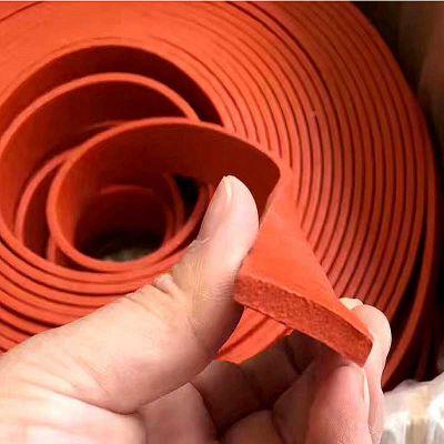促销 腻子自粘型止水条 天然橡胶制品型止水条,型号齐全,发货快。