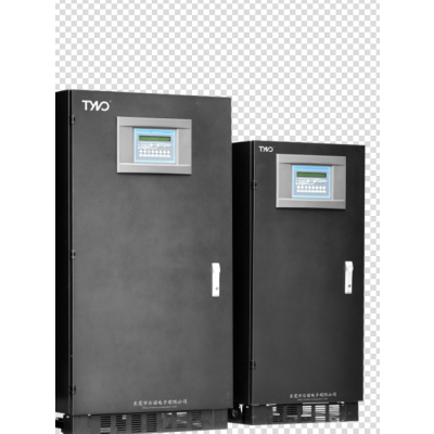 UPS电源-后备在线UPS电源-台诺电子(优质商家)