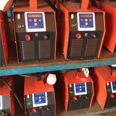 热熔对接机- 济南一点通机械设备-东营对接机