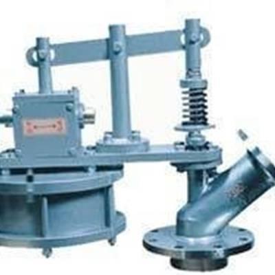 可诺泵阀横式手动带气动放料阀瓯北专业生产