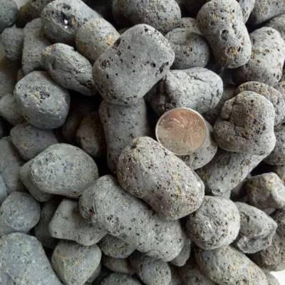 壶关建筑陶粒,壶关绿化陶粒,壶关栽培陶粒,壶关生物陶粒价优