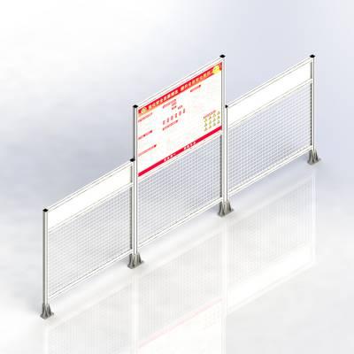 样品柜展示柜/陈列柜展厅样品间货架展架生产上海