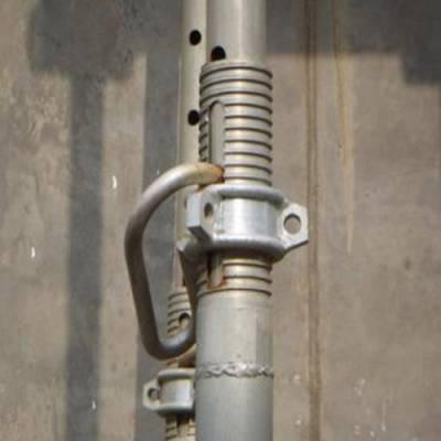 河北钢支撑丝桶批发价 迈航紧固件 钢支撑丝桶批发价