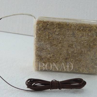 每日报价 博纳德BND美标试验包 木屑包 M包290g 带热电偶温度测试包 冰箱试验室专用