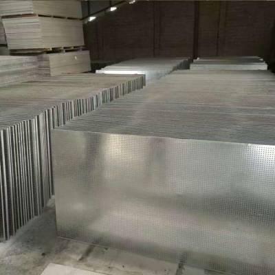 诺德高强纤维水泥防爆板全国直销