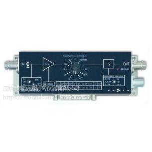FEMTO进口电流放大器DDPCA-300