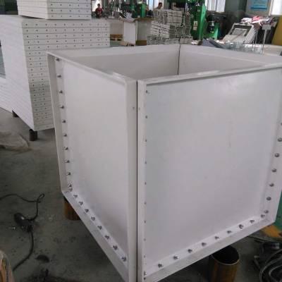 玻璃钢化水箱|邢台玻璃钢水箱厂家厂家新闻 玻璃钢水箱漏水用啥胶价格