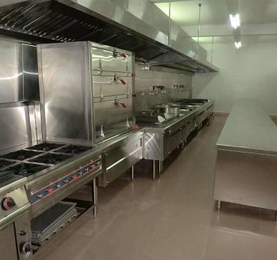 云南旧厨房设备回收服务-云南旧厨房设备回收-互惠家具(查看)