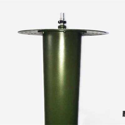 天津金属表面处理-桑维金属表面处理-天津金属表面处理推荐