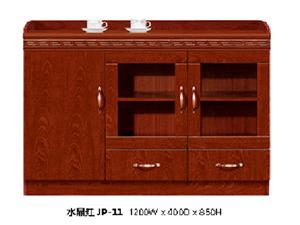 广东新款家具安装 诚信为本 河源市华盛家具供应
