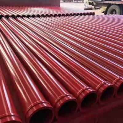 高压泵管厂家【询价】(图)-高压泵管批发价格-高压泵管