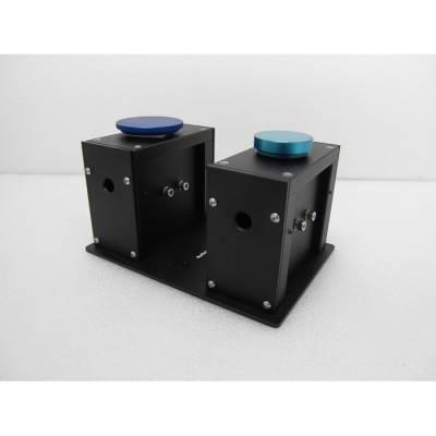 N4101011 美国PE 50mm 透射/反射球体,Lambda365高灵敏度