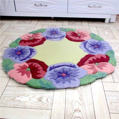 潢川县办公室地毯专卖 淮阳县丙纶满铺纯色地毯