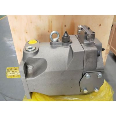 parker泵头PV140R1k1t1nfr1 柱塞泵供应