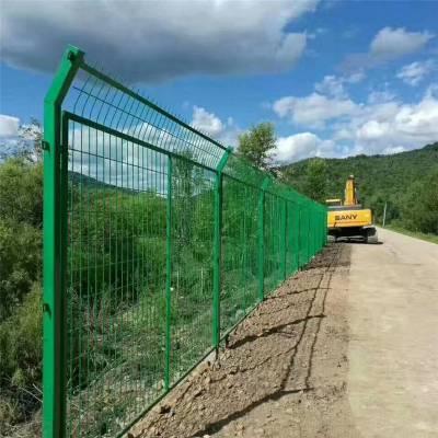 组合护栏 街道护栏 养殖围网