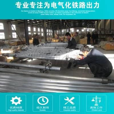 电气化铁路专用JL07-89管帽供应商JL07-89管帽生产厂家