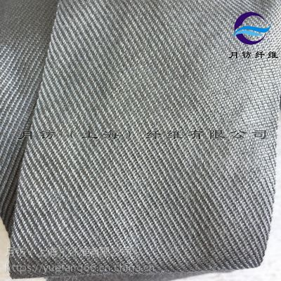厂家直销AG防眩光玻璃用液晶擦拭金属布、AF防指纹玻璃专用不锈钢丝布