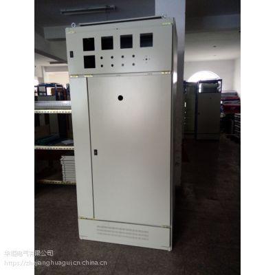 杭州贝博体育好吗电气GGD传统配电柜价格