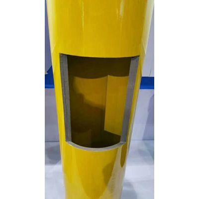 堆焊耐磨管-耐磨管-博通泵车配件生产厂家(查看)