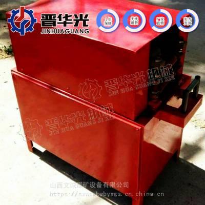 建筑机械预应力扁管机_自动波纹管扁管机_建筑机械小型扁管制管机制造商