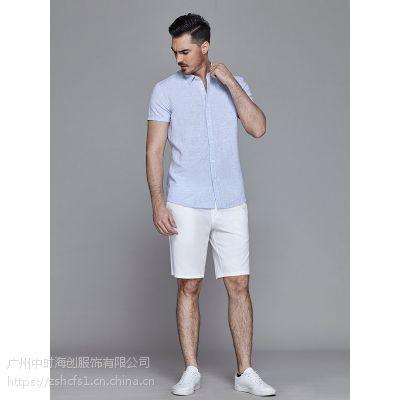 武汉男装折扣九狼王货源批发库存服装品牌服装多种型号多种风格