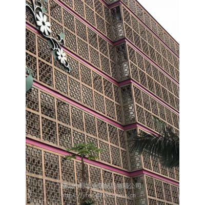 贵州不锈钢屏风生产基地