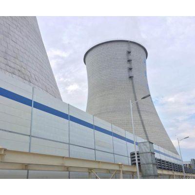 锅炉房噪声处理-上海噪声处理-北京云朗环保工程