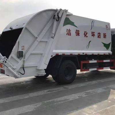 珠海市垃圾车可按揭