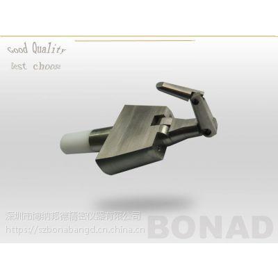 BND-ULZ博纳德品牌UL试验弯指60335